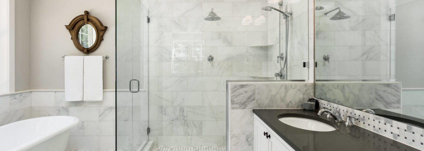 How to Plan an Affordable Bathroom Remodel
