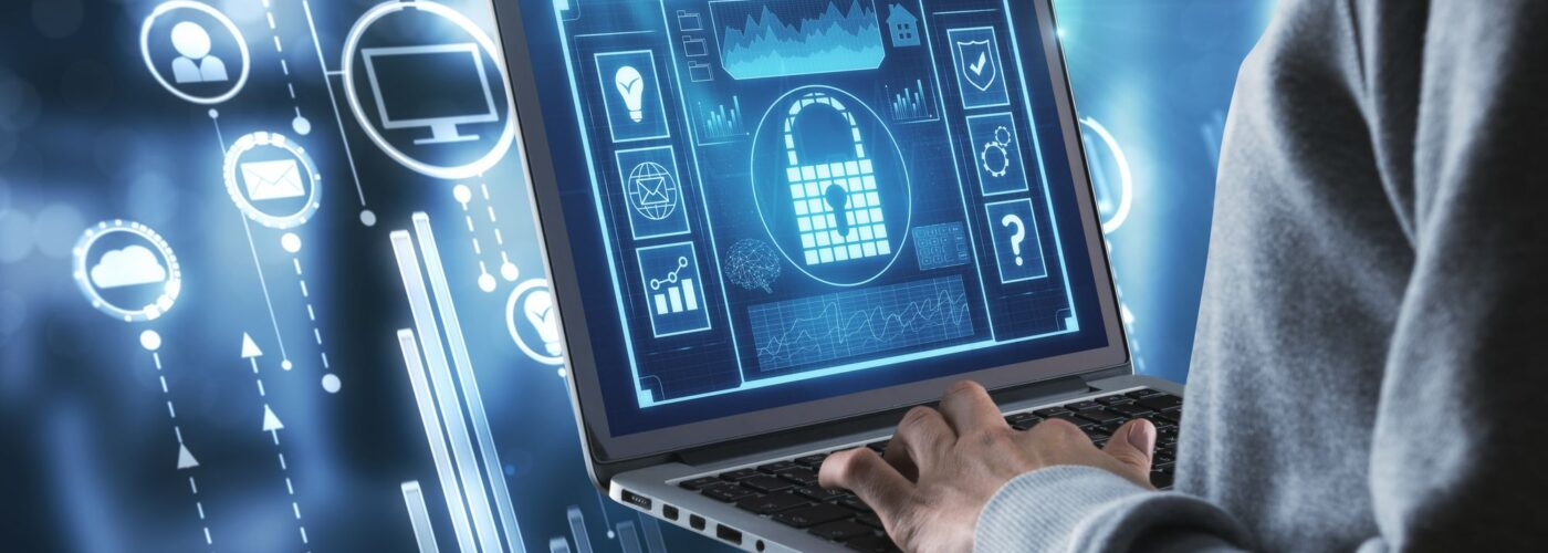 How to Keep Your Online Business Safe