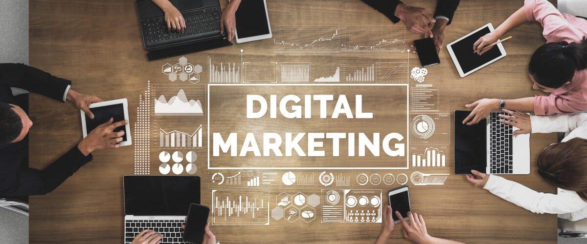 Small Business Marketing: Tips & Tricks