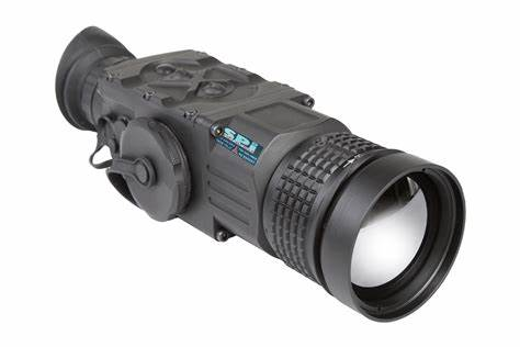 A Brief Introduction to Monoculars